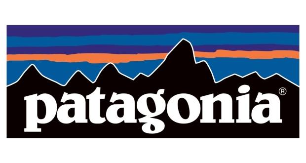 Patagonia gear at Island Surf